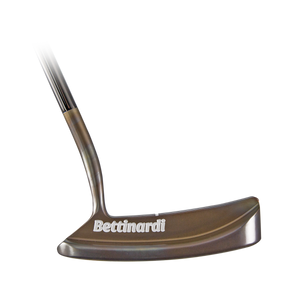 DASS Kool-Aid FCB - BettinardiGolf