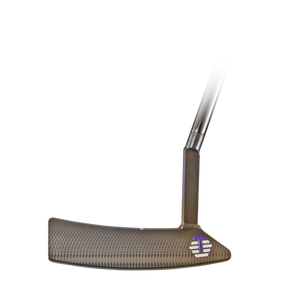FCB DASS Slant Neck - BettinardiGolf