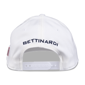 Bettinardi Tour Stinger Hat