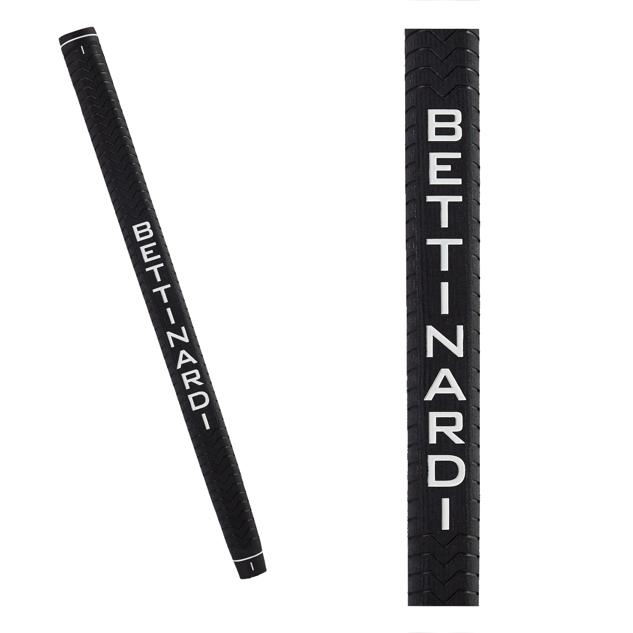 Bettinardi 15