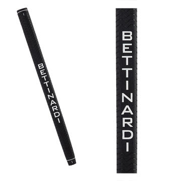 "Bettinardi 15"" Black Armlock Grip"