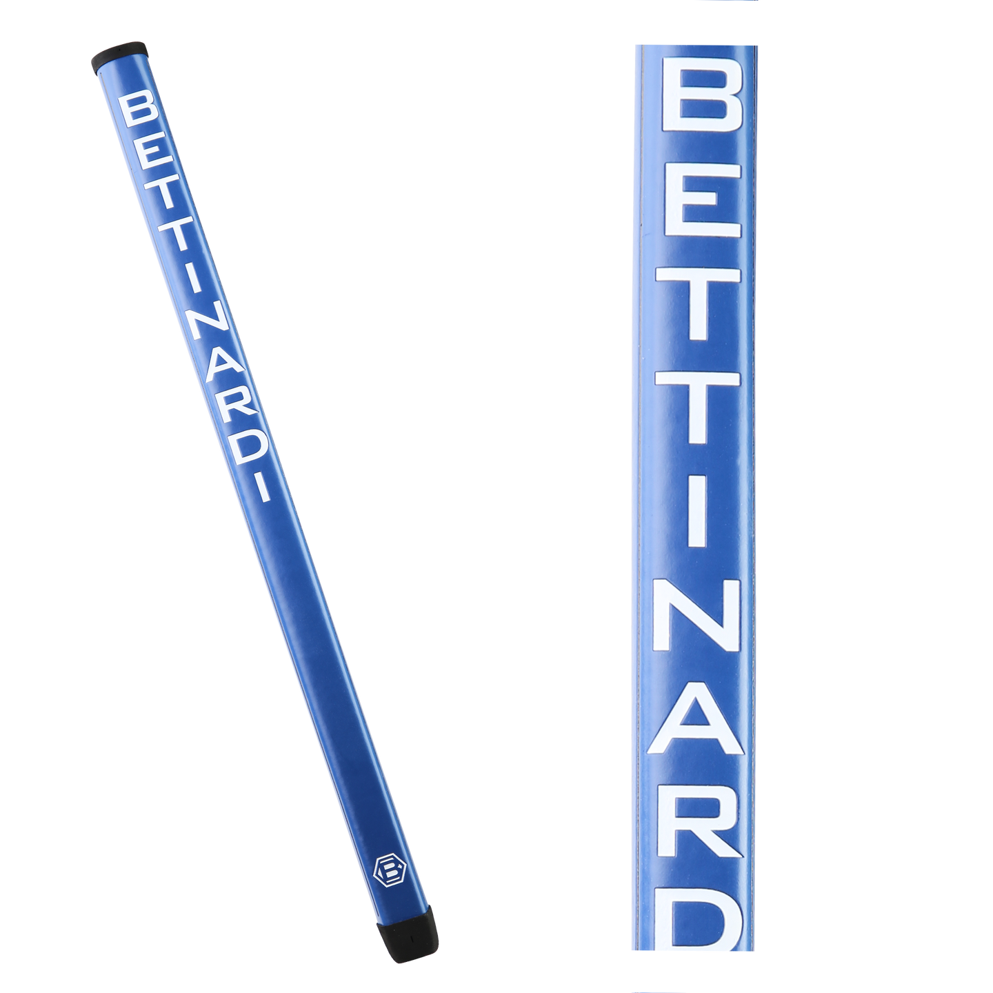 Bettinardi 17