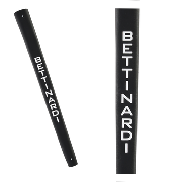 Bettinardi EBL Players Grip