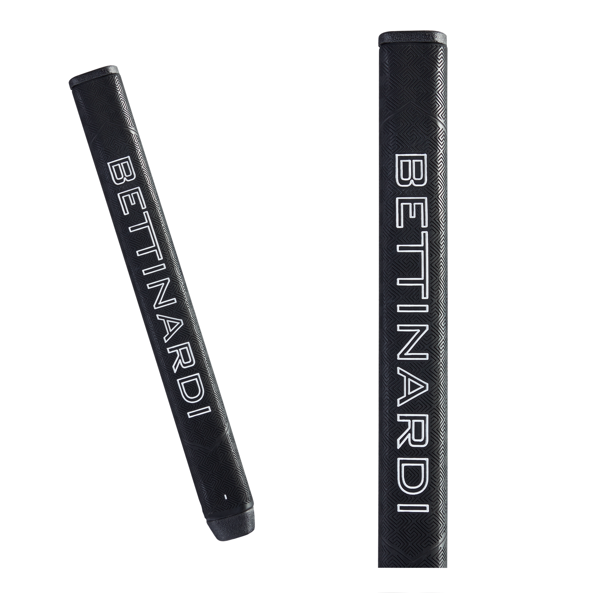 Bettinardi SINK Fit Jumbo (Black)