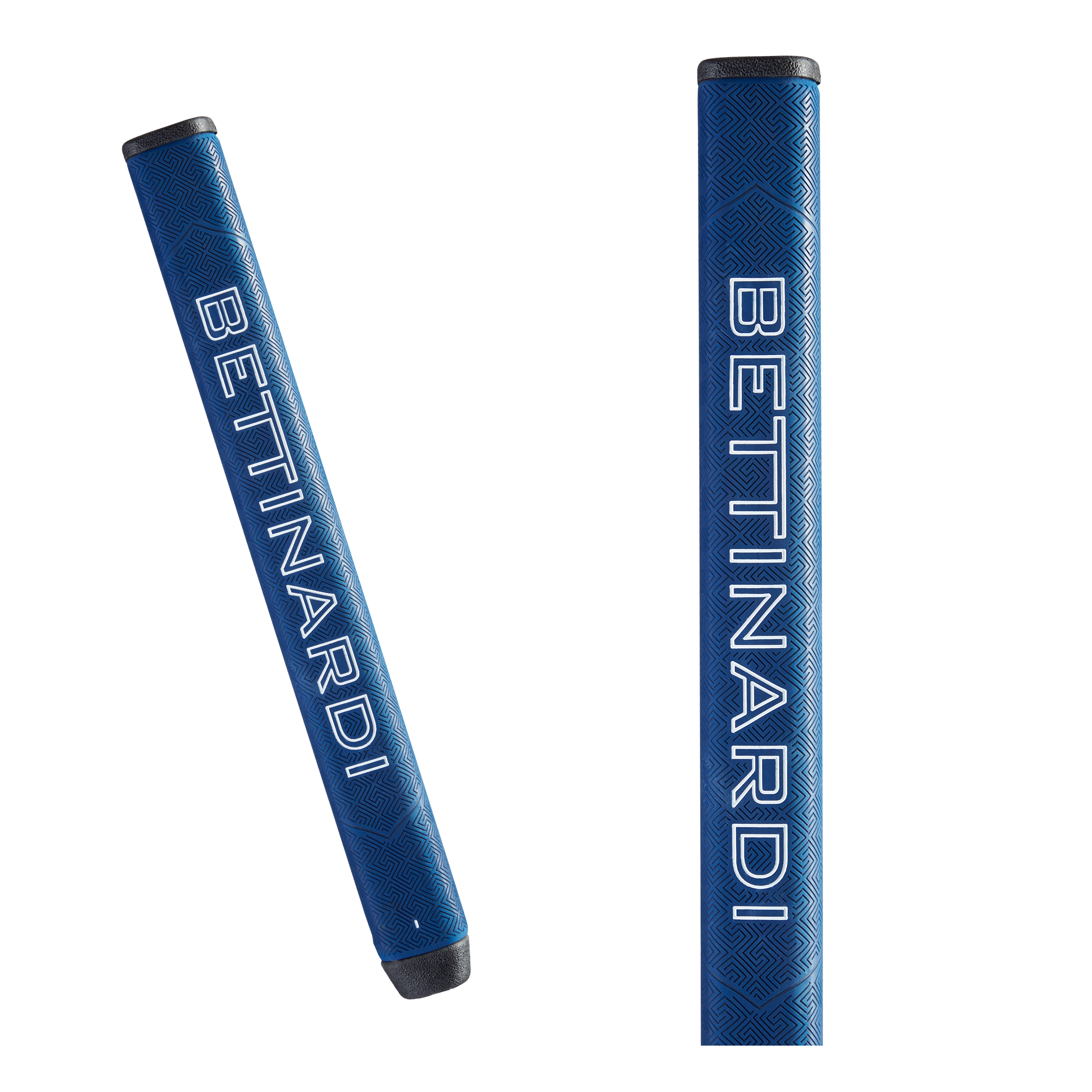 Bettinardi SINK Fit Jumbo (Blue)