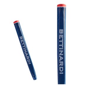 Bettinardi SINK Fit Standard (Blue)