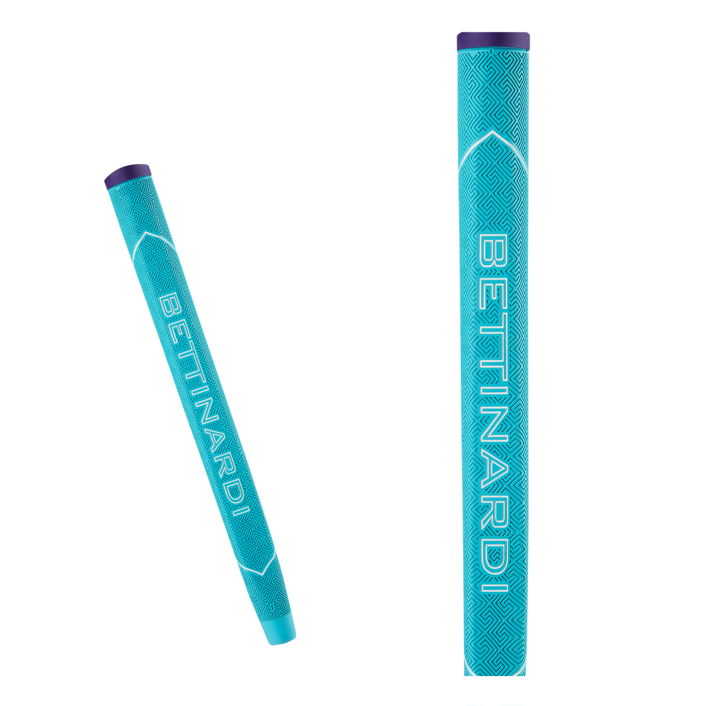 Bettinardi SINK Fit Standard (Teal)