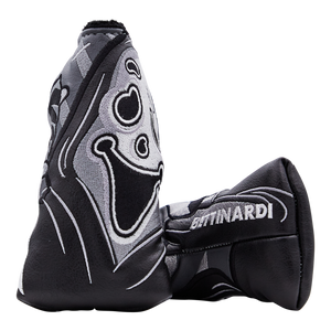 Ghoul-Aid Masked Headcover