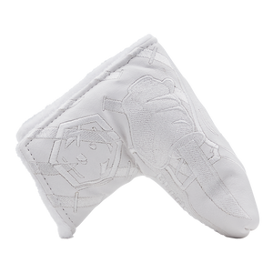 Ghoul-Aid White Buffalo Headcover