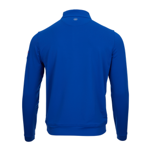 Hex B Bettinardi USA Performance Pullover (Blue)