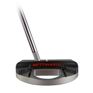 iNOVAi 5.0 Center Shaft Putter - BettinardiGolf