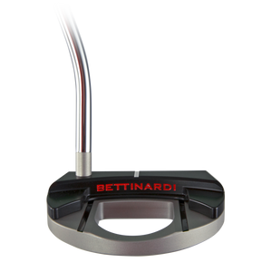 iNOVAi 5.0 Putter - BettinardiGolf