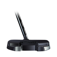 INOVAI 6.0 CTR Limited Blackout Putter