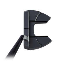 INOVAI 6.0 Limited Blackout Putter