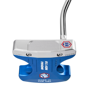 Inovai 7.0 Spud Neck Putter