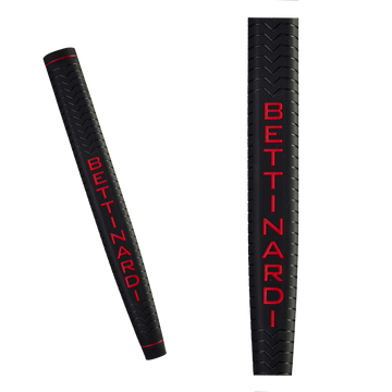 2018 Bettinardi iNOVAi Series Grip (Jumbo)