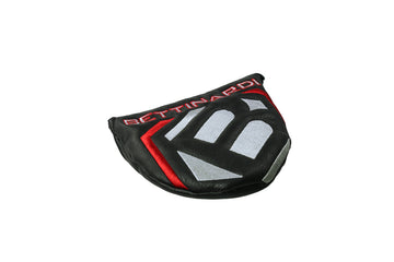 Bettinardi 2018 iNOVAi 5.0 Series Headcover - BettinardiGolf