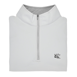 Stinger THive Pullover (GREY)