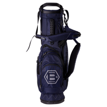 Bettinardi Sun Mountain Stand Bags