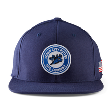 Bettinardi Tour Stinger Hat (Navy)