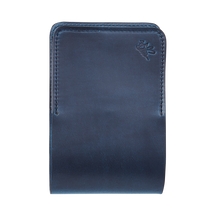 Horween Leather Stinger Scorecard Holder