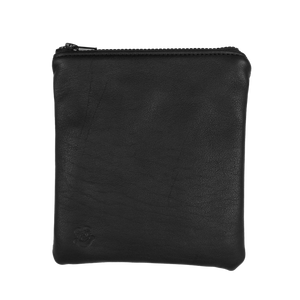 Horween Leather Poison Kool-Aid Valuables Pouch