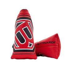 2021 Studio Stock Series Headcover (BUNDLE)