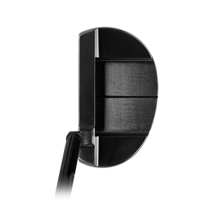 Queen B 10 Blackout Putter