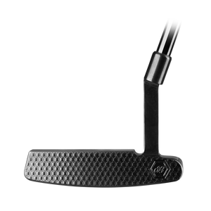 Queen B 5 Blackout Putter