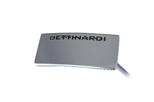 DASS Queen B 6 Tour - BettinardiGolf