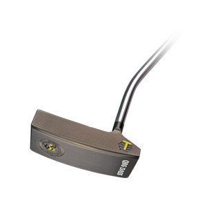 Tour DASS Queen B 6 Stinger - BettinardiGolf