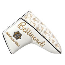 Queen B 8 Putter - BettinardiGolf