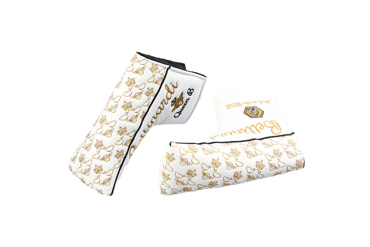 Queen B Series Headcover - BettinardiGolf