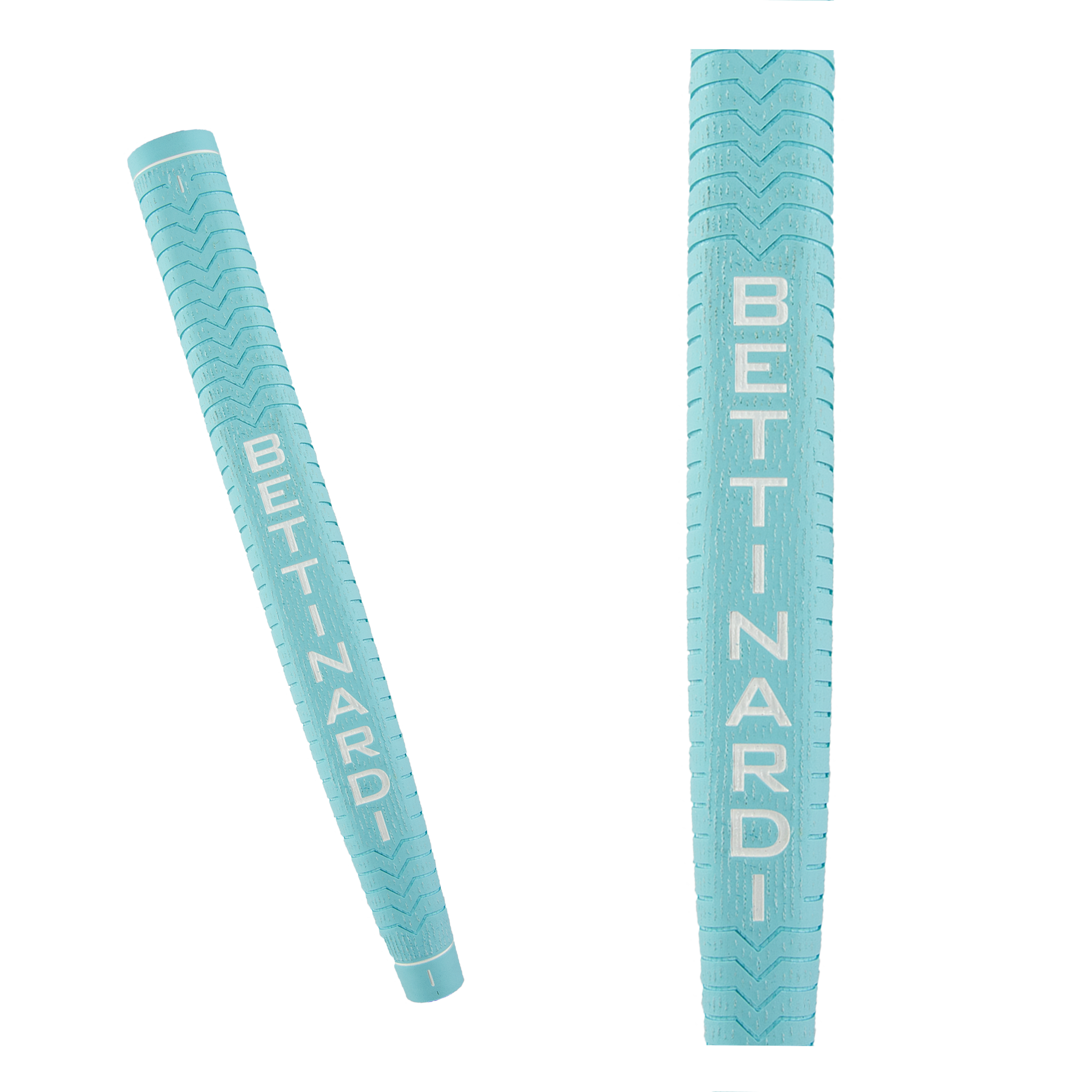Bettinardi Queen B Series (Jumbo)