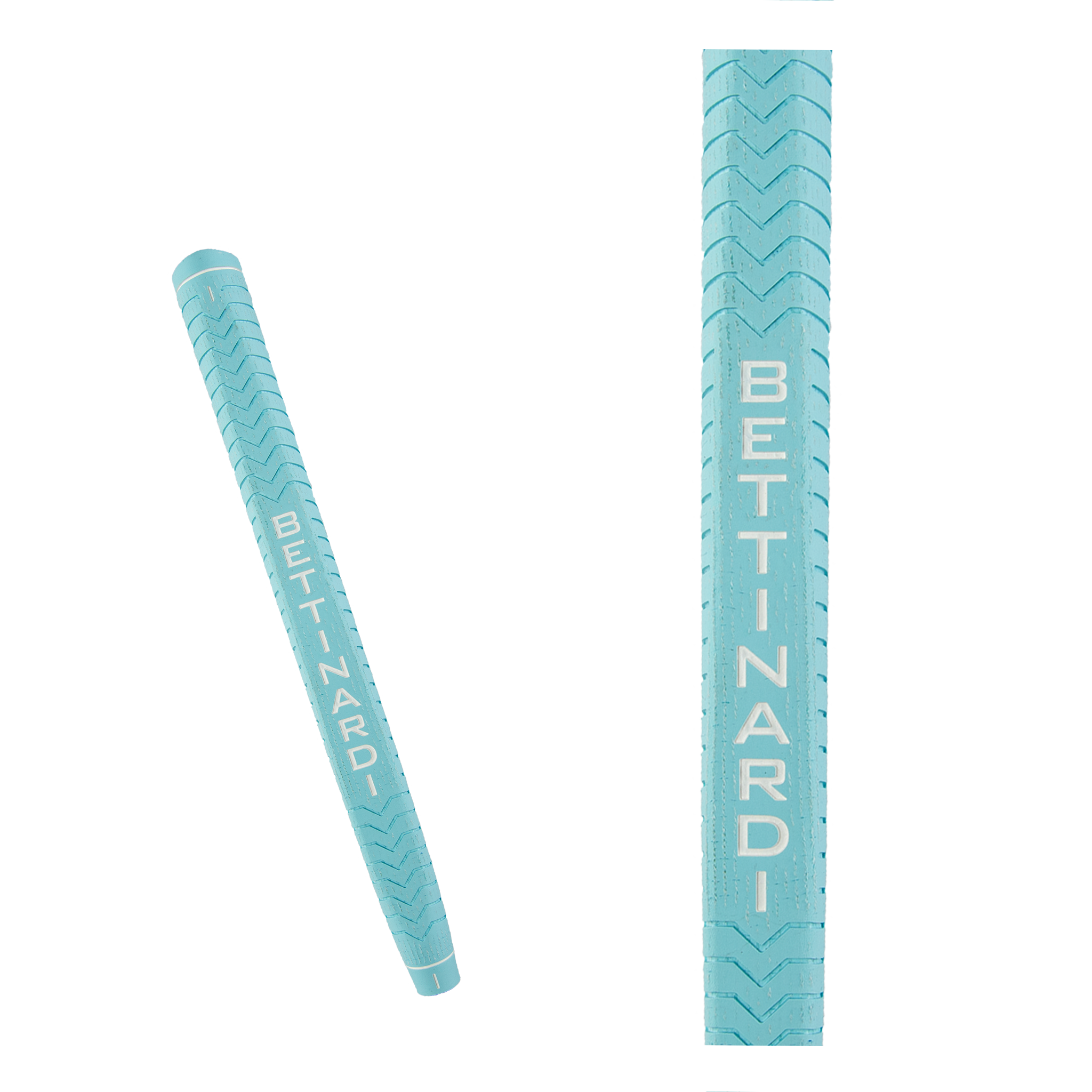 Bettinardi Queen B Series (Standard)