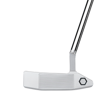 Studio Stock 17 Putter