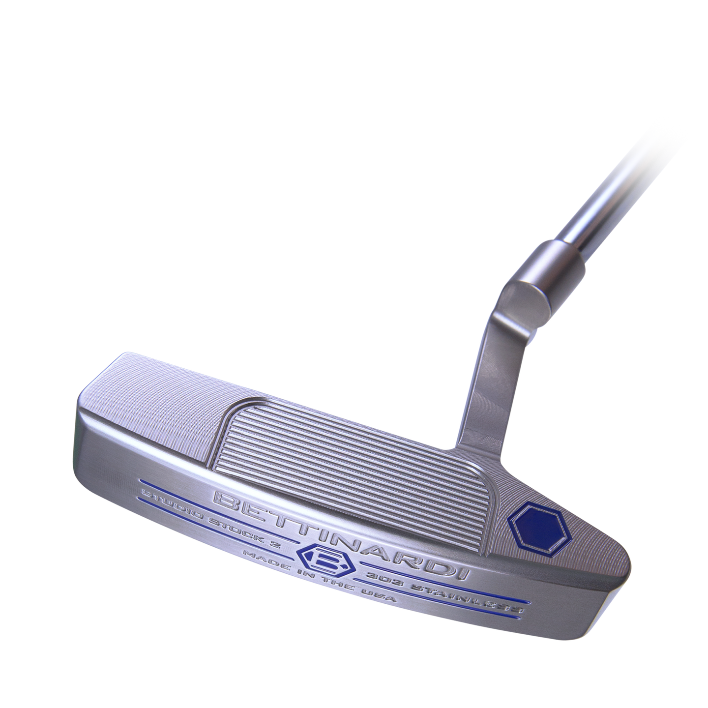 Studio Stock 2 Putter
