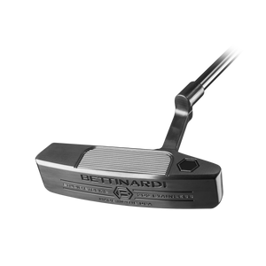 Studio Stock 2 Blackout Putter