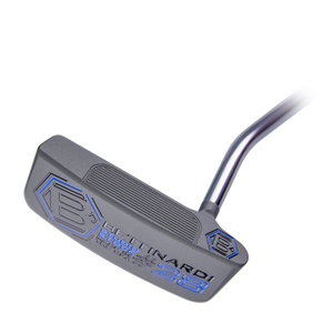 Studio Stock 28 Putter - BettinardiGolf