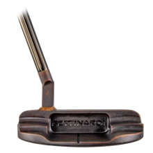 SS3 Raw MS PROTO - BettinardiGolf