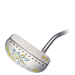 SS3 Naked Tour DASS - BettinardiGolf