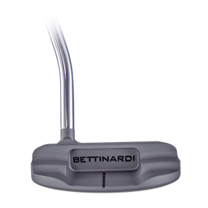 Studio Stock 3 Counterbalance Putter - BettinardiGolf