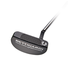 SS3 Soft Carbon Tour - BettinardiGolf