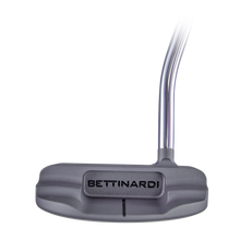 Studio Stock 3 Left Handed Putter - BettinardiGolf