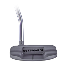 Studio Stock 3 Putter - BettinardiGolf