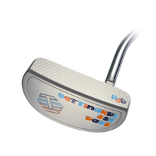 SS3 RJB Tour DASS - BettinardiGolf
