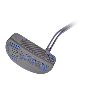 Studio Stock 3 Putter