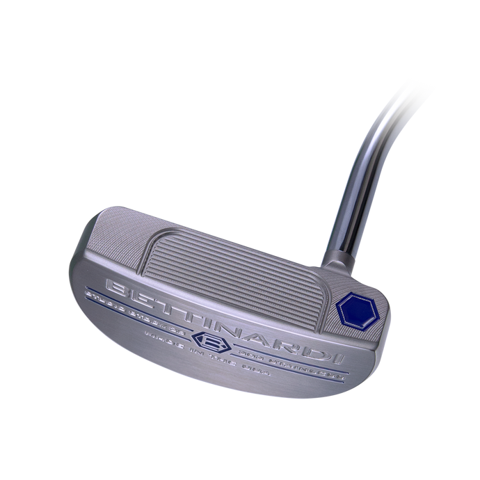 Studio Stock 38 Putter
