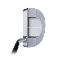 Studio Stock 38 Armlock Putter