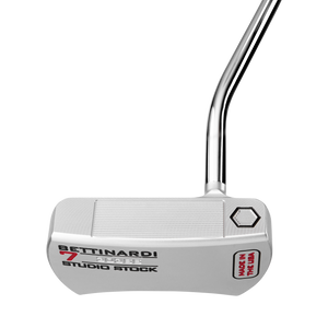 Studio Stock 7 Putter